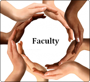 Faculty / Staff
