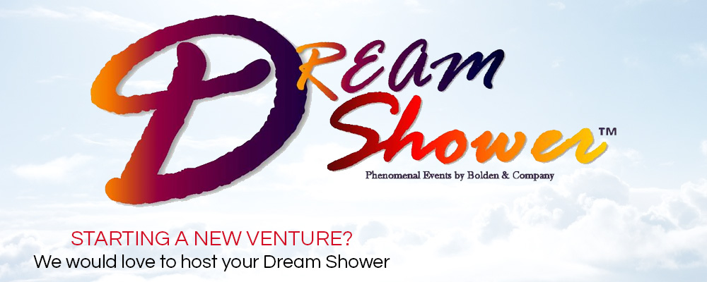 dream-shower